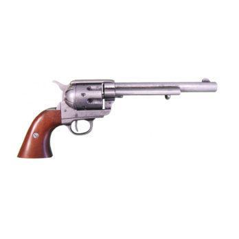 Repliky Revolverů